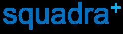 Squadra+ Ingenieure für Infrastruktur