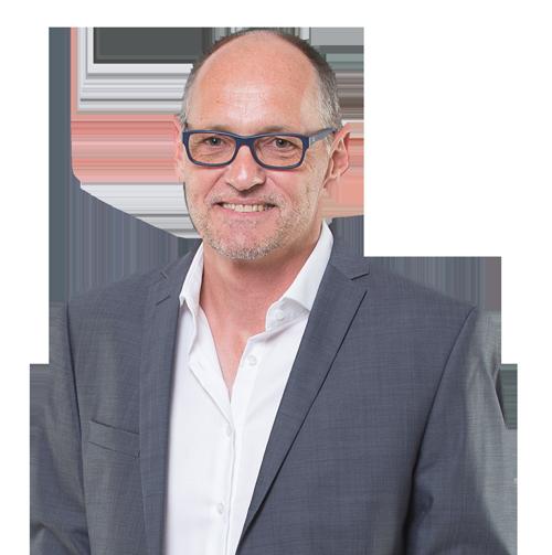 prof-dr-michael-engler-foto-1